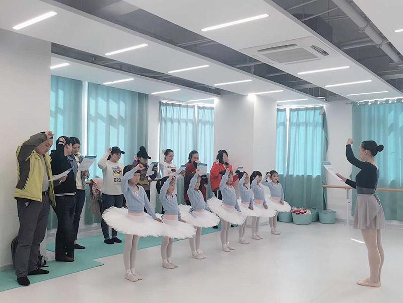武昌入学仪式