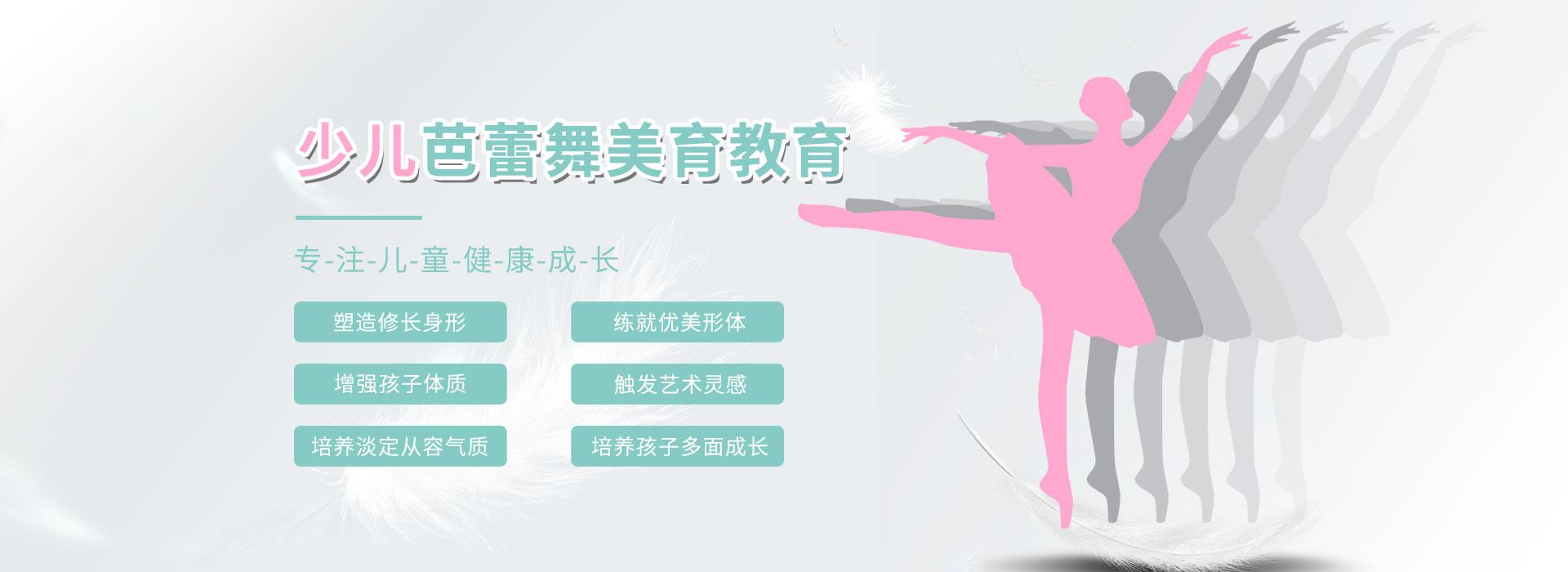 武昌芭蕾舞培训班,武昌少儿芭蕾,武昌少儿舞蹈
